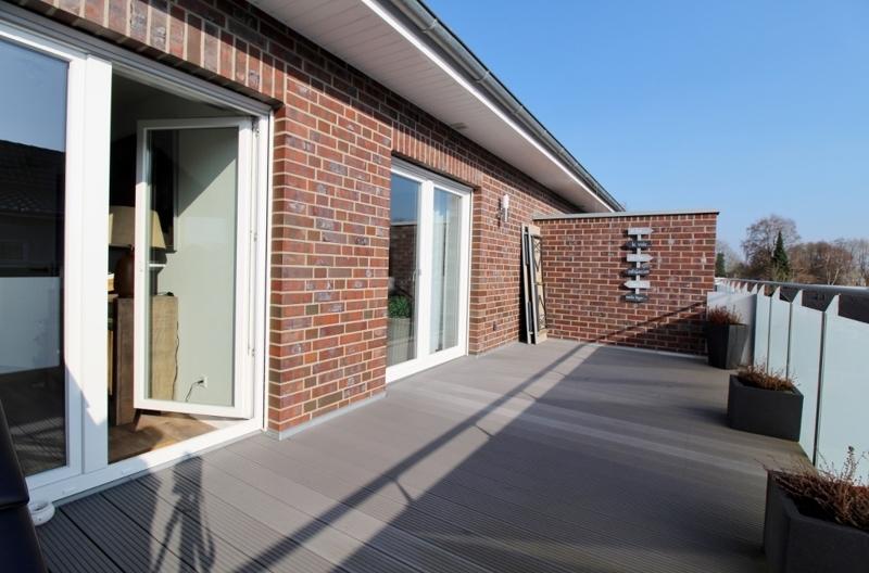 Wohnung in Weyhe – Hechler & Twachtmann Immobilien GmbH