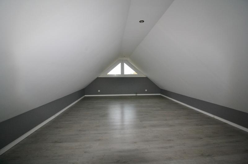 Zimmer im