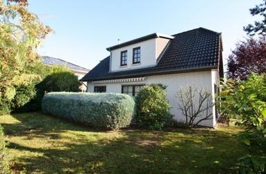Verkauf Haus Brinkum Hechler & Twachtmann Immobilien GmbH