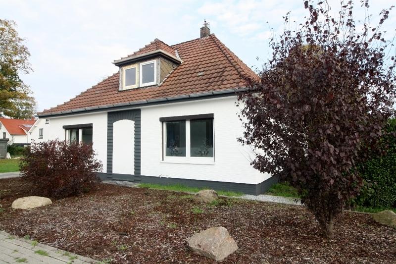 Haus Verkauf Stuhr-Varrel Hechler & Twachtmann Immobilien GmbH