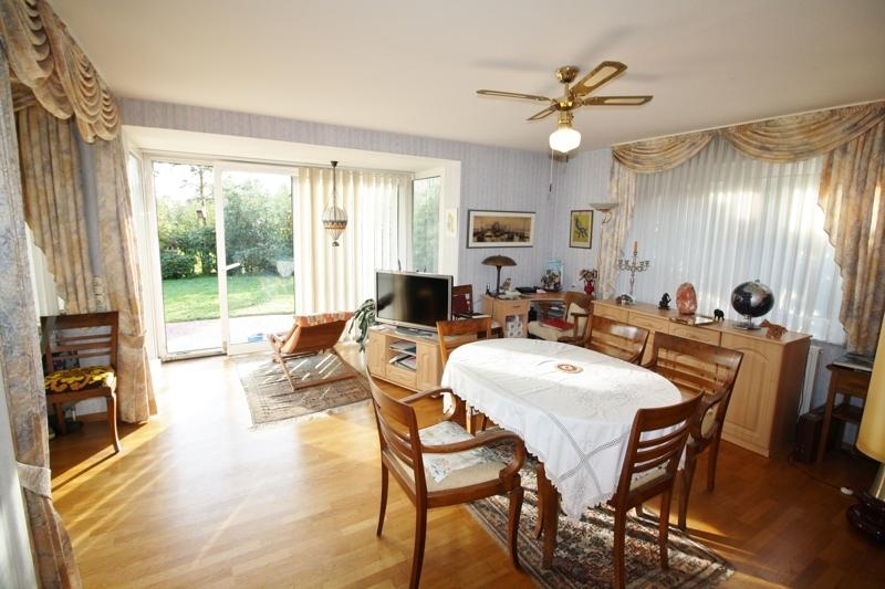 Wohnzimmer kleine Wohnungq