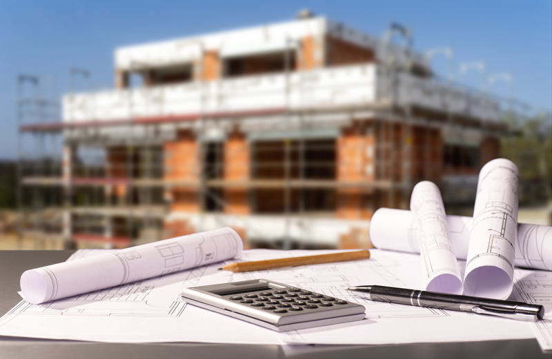 Baugrundstück kaufen Weyhe Kirchweyhe Hechler & Twachtmann Immobilien GmbH
