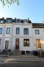 Kauf Mehrfamilienhaus Bremen/Walle Hechler & Twachtmann Immobilien GmbH