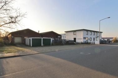 Gewerbeimmobilie kaufen Stuh Brinkum Hechler & Twachtmann Immobilien GmbH
