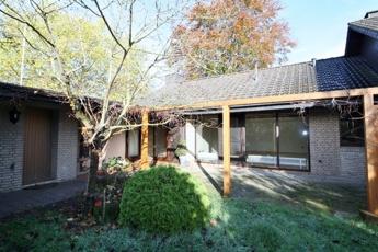 Haus Verkauf Stuhr Hechler & Twachtmann Immobilien GmbH