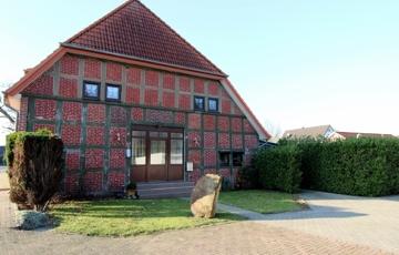Verkauf Haus Stuhr-Varrel Hechler & Twachtmann Immobilien GmbH