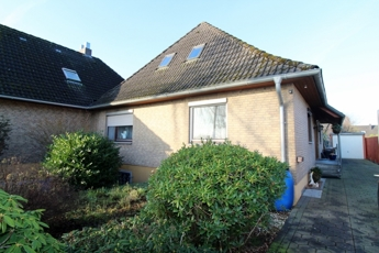 Verkauf Haus Weyhe-Kirchweyhe Hechler & Twachtmann Immobilien GmbH