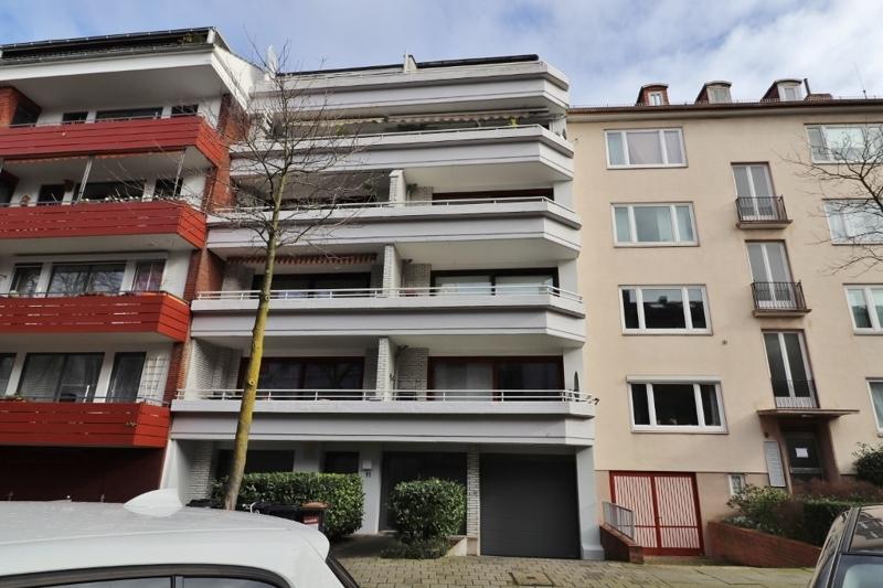 Wohnung Vermietung Bremen/Schwachhausen Hechler & Twachtmann Immobilien GmbHIMG_0614 (1024x683)