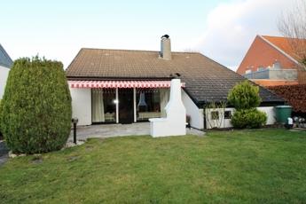 Verkauf Haus Stuhr Hechler & Twachtmann Immobilien GmbH