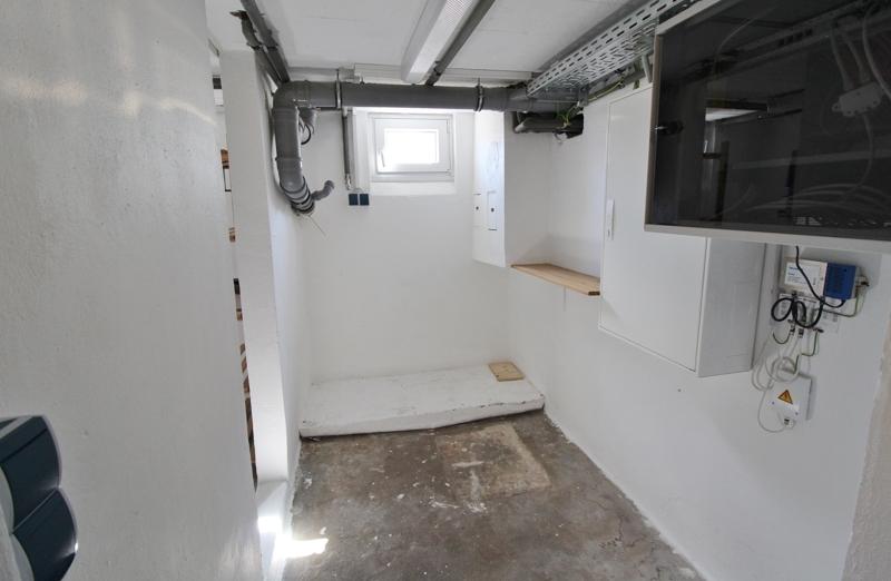 Kellerraum 3