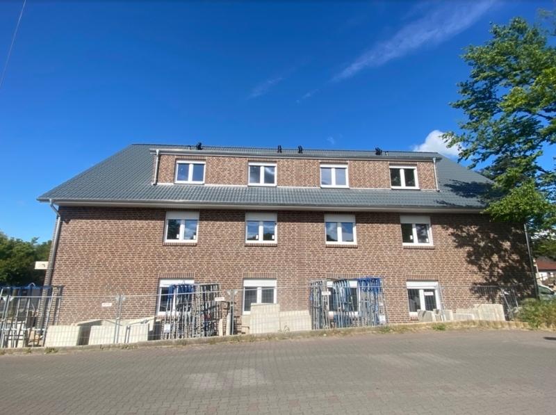 Vermietung Harpstedt 3 Zimmer Hechler und Twachtmann Immobilien GmbH
