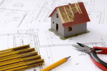 Verkauf Grundstück Bremen-Huchting Hechler & Twachtmann Immobilien GmbH