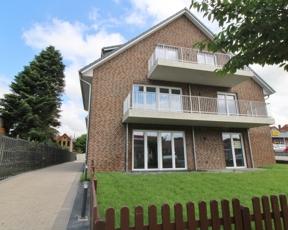 Vermietung Harpstedt 3 Zimmer Wohnung Hechler und Twachtmann Immobilien