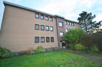 Vermietung Weyhe 3-Zimmer Hechler und Twachtmann Immobilien GmbH
