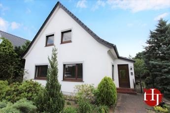 Haus Kauf Mahndorf Einfamilienhaus Hechler & Twachtmann Immobilien GmbH
