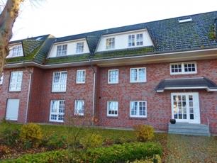 Vermietung Bremen Hechler & Twachtmann Immobilien GmbH
