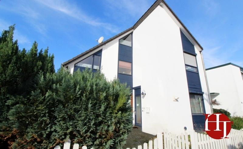 Verkauf Haus Stuhr Moordeich Hechler & Twachtmann Immobilien GmbH