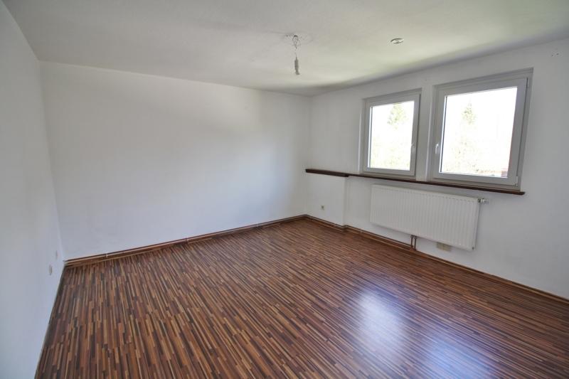 Schlafzimmer 4 Obergeschoss