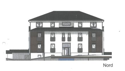Vermietung Weyhe Leeste 2 Zimmer Hechler und Twachtmann Immobilien GmbH