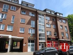 Miete Wohnung Bremen/Neustadt Hechler & Twachtmann Immobilien