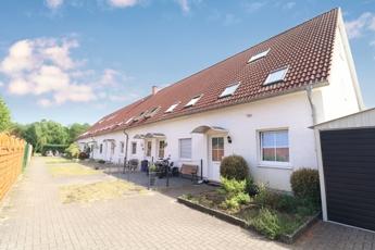 Mieten MaisonettewohnungBremen-Huchting Hechler & Twachtmann Immobilien GmbH