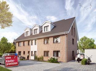 Neubau Stuhr-Brinkum Hechler & Twachtmann Immobilien GmbHBild4