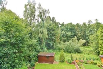 Verkauf Eigentumswohnung Syke 3 Zimmer Hechler und Twachtmann Immobilien