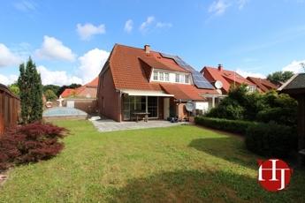 Verkauf Haus Bremen Huchting Hechler & Twachtmann Immobilien GmbH