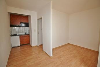Mieten Wohnung Bremen Hechler & Twachtmann Immobilien GmbH