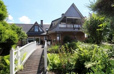 Verkauf Haus Weyhe-Leeste Hechler & Twachtmann Immobilien GmbH