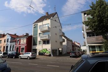 Mieten Wohnung Bremen Hastedt Hechler & Twachtmann Immobilien GmbH
