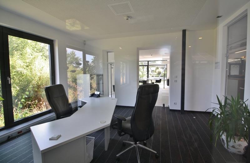 Büroraum 2