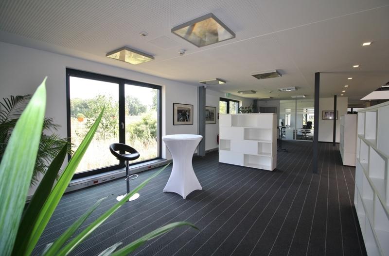 Büroraum3