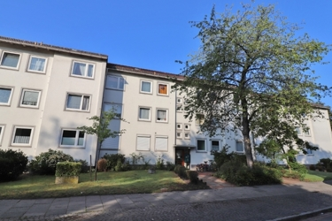 Mieten Wohnung Bremen Huchting Hechler & Twachtmann Immobilien Gmb