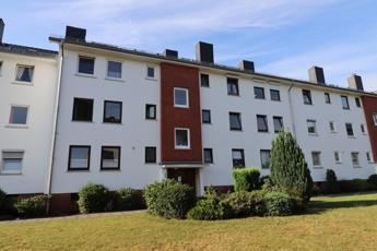 Mieten Wohnung Bremen Huchting Hechler & Twachtmann Immobilien GmbH