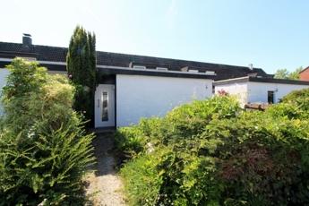 Verkauf Haus Stuhr Brinkum Hechler & Twachtmann Immobilien GmbH