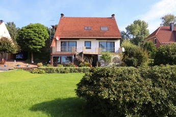 Kaufen Einfamilienhaus Haus Bremen Hasenbüren Hechler & Twachtmann Immobilien GmbH