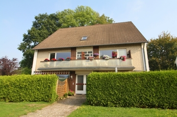Vermietung Stuhr 2 Zimmer Hechler und Twachtmann Immobilien GmbH