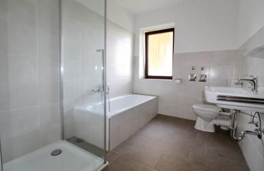 Kauf Wohnung Weyhe Hechler & Twachtmann Immobilien GmbH