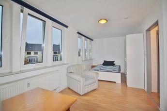 Mieten Bremen-Am Dobben Hechler & Twachtmann Immobilien Gmbh