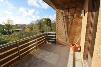 Vermietung Wohnung Weyhe-Leeste 4-Zimmer Hechler & Twachtmann Immobilien GmbH