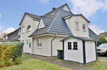 Mieten Wohnung Stuhr Moordeich Hechler & Twachtmann Immobilien Gmbh