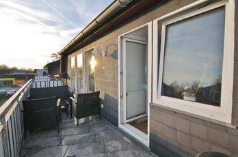 Wohnung Delmenhorst Miete 3 Zimmer Hechler und Twachtmann Immobilien GmbH