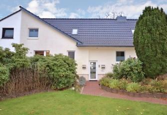 Mieten Wohnung Singlewohnung Bremen Huchting Brokhuchting Hechler & Twachtmann Immobilien GmbH