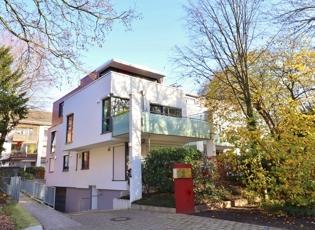 Mieten Wohnung Bremen Schwachhausen