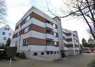 Verkauf Wohnung Rablinghausen Hechler & Twachtmann Immobilien GmbH