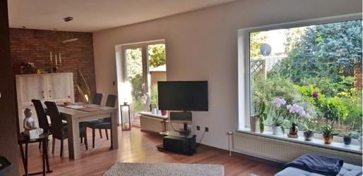 Verkauf Haus Bassum-Nordwohlde Hechler & Twachtmann Immobilien GmbH