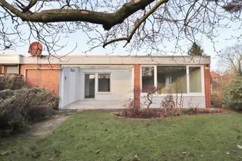 Mieten Reihenendhaus Reihenhaus Bremen Grolland Hechler & Twachtmann Immobilien Gmbh