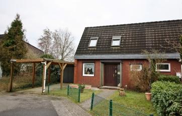 Verkauf Haus Stuhr-Moordeich Hechler & Twachtmann Immobilien GmbH