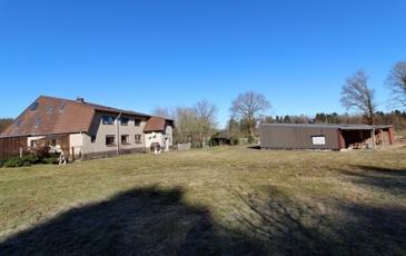 Verkauf Mehrfamilienhaus Bassum-Nordwohlde Hechler & Twachtmann Immobilien GmbH
